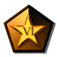 Years Service